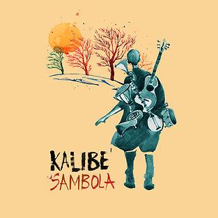 Fi Sambola Main cover.jpg