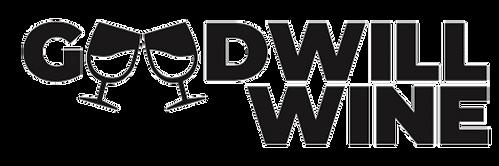 GWW-logo.png