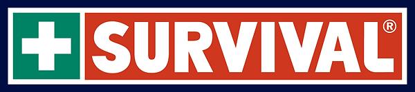 New SURVIVAL Logo 2019_No ES.png