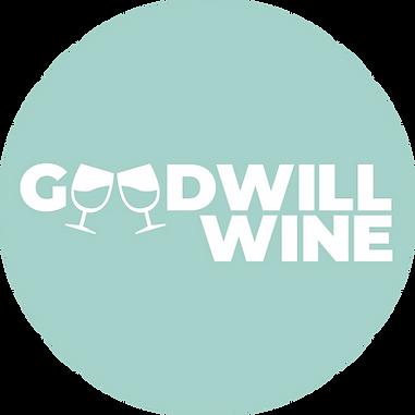 Goodwill_Wine_Logo_Circle_2Line_RGB_CLEAN_7138b5a9-5b42-445e-affb-89fa21cdb8ed.webp