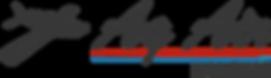 AgAirImaging_Logo_Color_Medium.png