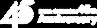 45th_logo_2.png