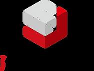 j-eps_logo.png