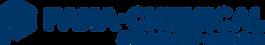 panachemical_logo.png