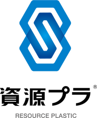 shigenpla_logo.png