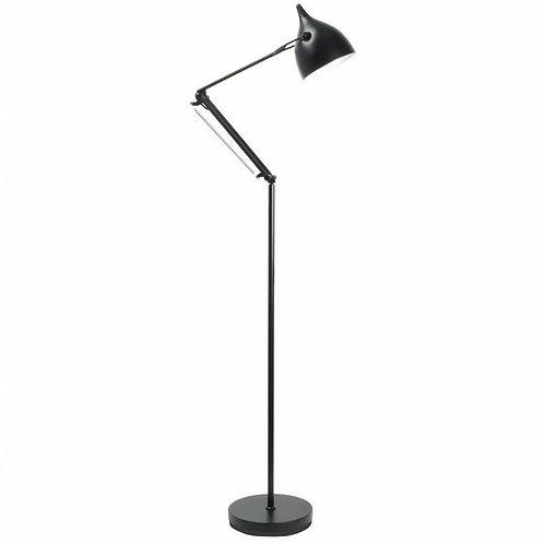 Vloerlamp read