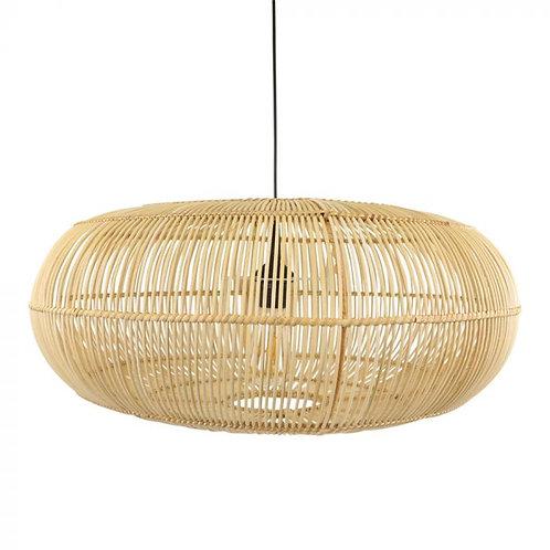Hanglamp Rotan Oliver