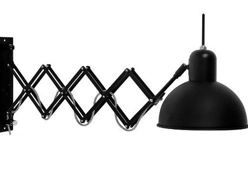 Wandlamp Aberdeen