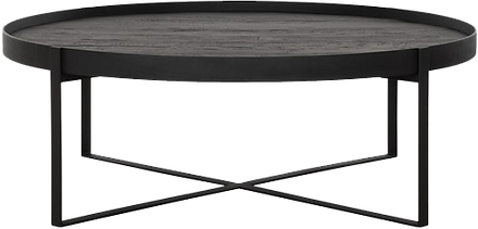 Pluto salontafel