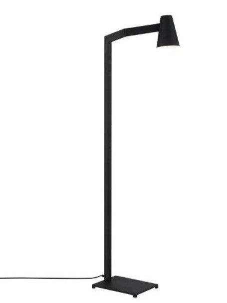 Vloerlamp Biarritz