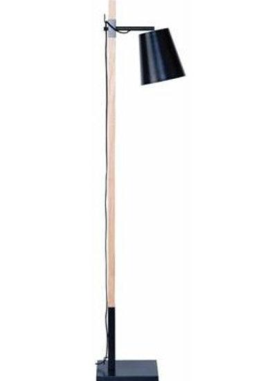 Vloerlamp Sydney
