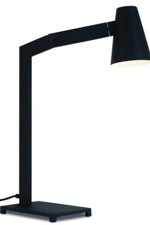 Tafellamp Biarritz