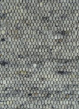 Vloerkleed. Vloerkleed peak. Peak vloerkleed. Vloerkleed verschillende kleuren. Vloerkleed op maat.