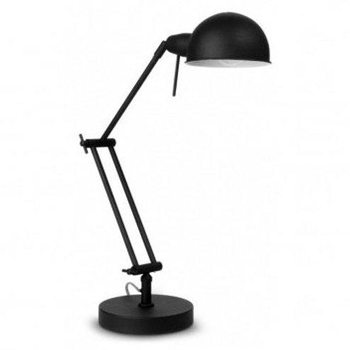 Tafellamp Glasgow