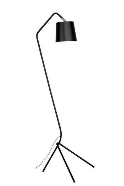 Vloerlamp Barcelona
