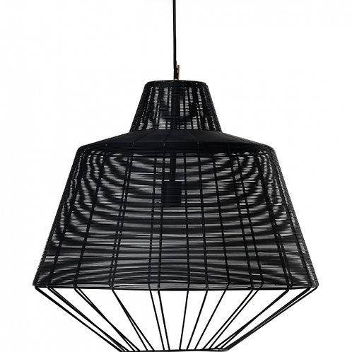 Hanglamp Vayenna