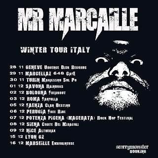 WInter-Tour-Italy.jpg
