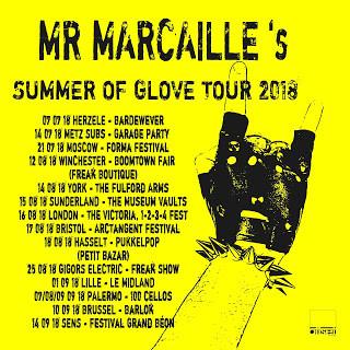 Summer-Of-Glove-offset.jpg