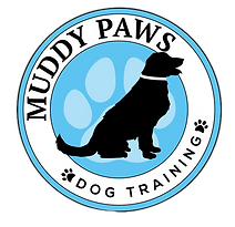 Muddy%20Paws_edited.png