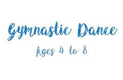 Gymnastic Dance for web.jpg