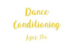 Dance Cond.jpg