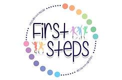 First Steps Logo for web.jpg