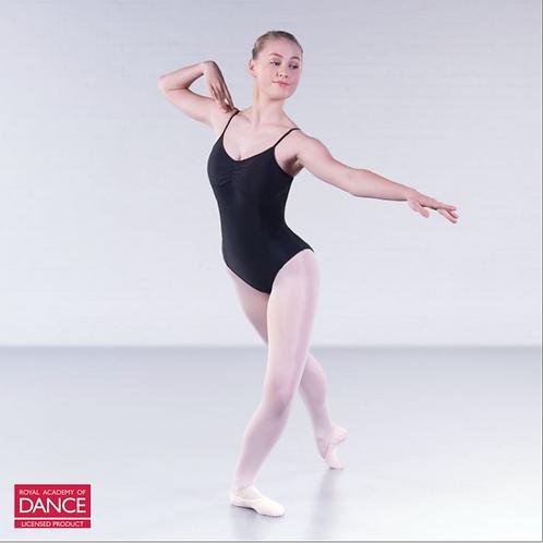 Intermediate Ballet Leotard