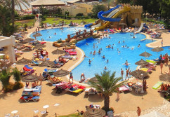 marhaba_salem_resort_5.jpg