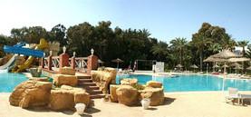 hotel-marhaba-salem-sousse-015.jpg