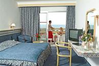 hotel-marhaba-salem-sousse-025.jpg