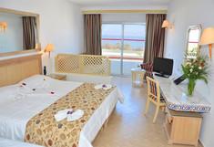 hotel-marhaba-salem-sousse-031.jpg