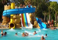 marhaba_salem_resort_15.jpg