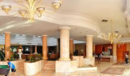 hotel-marhaba-salem-sousse-011.jpg