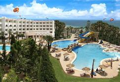 hotel-marhaba-salem-sousse-034.jpg