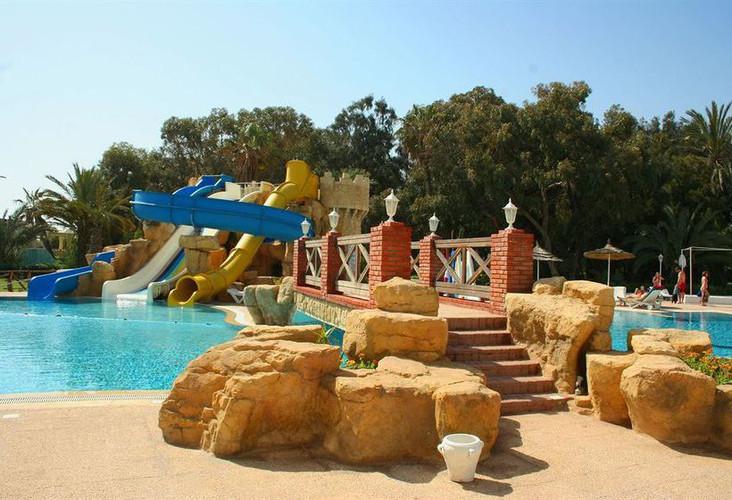 hotel-marhaba-salem-sousse-030.jpg