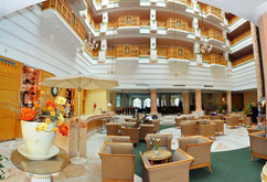 hotel-marhaba-salem-sousse-032.jpg