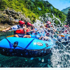 rafting (2).jpeg