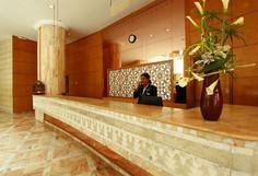 hotel-marhaba-salem-sousse-012.jpg