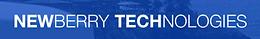 Newberry Technologies