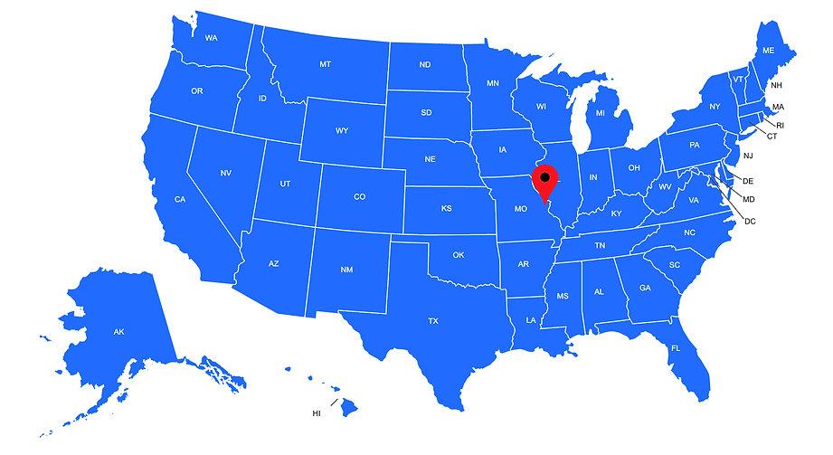 MTSpinmap.jpg