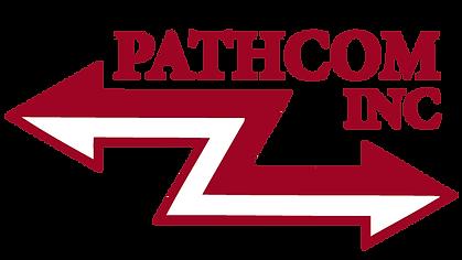 pathcom logo transparent backgroundCrop.
