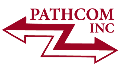 pathcom logo transparent backgroundCrop.