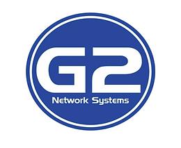 G2 Network