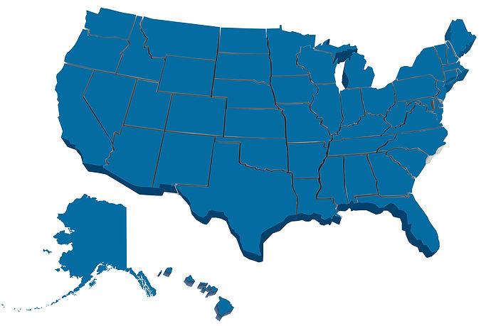 Full-USA-Map-blueSM.jpg