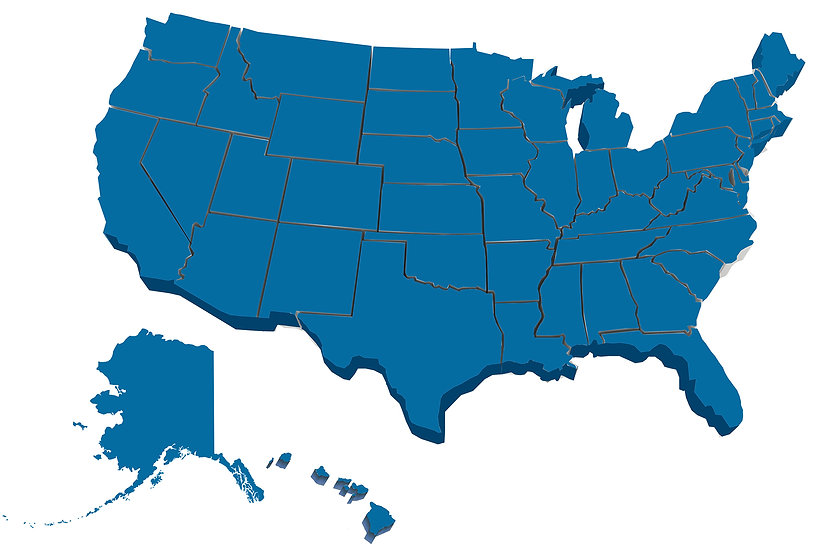 Full-USA-Map-blueSM.jpg