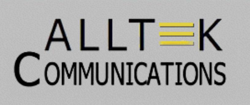 Alltek Communications