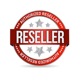 authorized-reseller.jpg