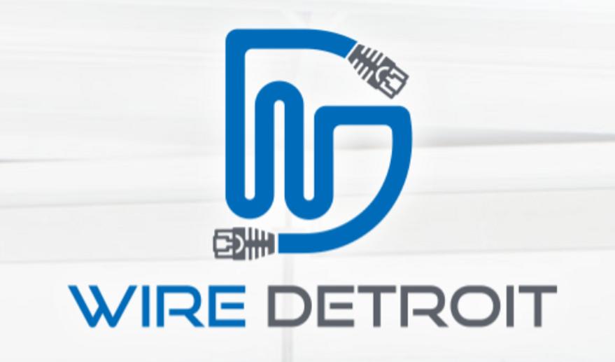 Wire Detroit