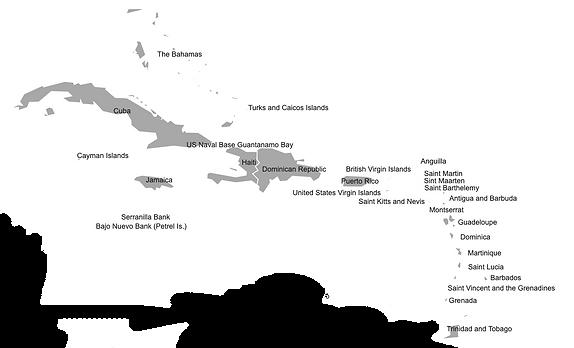 caribbeanmap.png