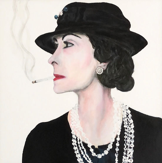 icons_museum_coco.chanel.JPG